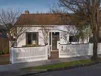 4 Loch Street, Kew, Vic 3101