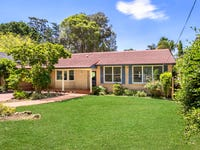 155 Rosedale Road, St Ives, NSW 2075