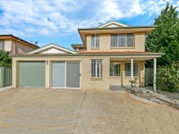 11 Collins Court, Rouse Hill, NSW 2155