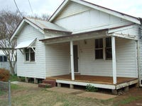 78 Merton Street, Boggabri, NSW 2382
