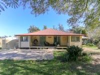 493 Allyn River Road, East Gresford, NSW 2311