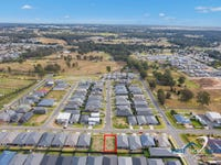 21  Piccadilly Street, Riverstone, NSW 2765