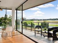 202/150-152 Doncaster Avenue, Kensington, NSW 2033