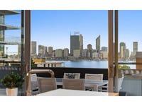 304/4  Harper Terrace, South Perth, WA 6151