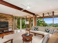 41 Lindley Avenue, Narrabeen, NSW 2101