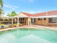 27 Anthony Drive, Burleigh Waters, Qld 4220