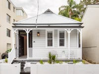 33 Caledonia Street, Paddington, NSW 2021