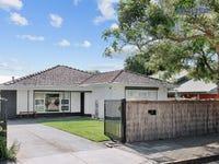 7 Arnold Street, Kingswood, SA 5062