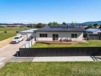 86 Cotton Street, Latrobe, Tas 7307
