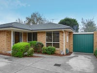 2/495 Waverley Road, Mount Waverley, Vic 3149