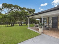 2/40 Plover Place, Tweed Heads West, NSW 2485