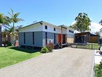 13 Lackersteen Street, Callala Bay, NSW 2540