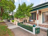 22 Thornley Street, Drummoyne, NSW 2047