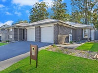 228 & 228A The Ruins Way, Port Macquarie, NSW 2444