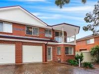 2/19-21 Wingello Road, Miranda, NSW 2228