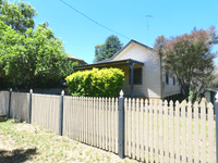 53 Scott Street, Muswellbrook, NSW 2333