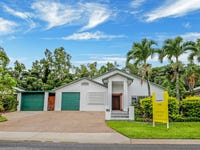 27 Bramble Street, Clifton Beach, Qld 4879