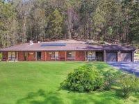 135 Pringles Road, Martinsville, NSW 2265