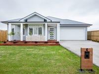 4 Windeyer Street, Renwick, NSW 2575
