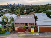 51 Clive Street, Annerley, Qld 4103