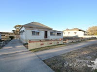 18 Connor Street, Stanthorpe, Qld 4380