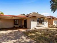 32 Lee Terrace, Rosewater, SA 5013