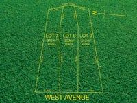 38-40 West Avenue, Northfield, SA 5085