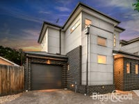 2/13 Holland Court, Maidstone, Vic 3012