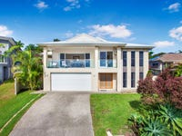 48 Hawkesbury Avenue, Pacific Pines, Qld 4211