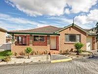 4/25-29 Boomerang Road, Edensor Park, NSW 2176