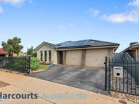 40 Sophia Way, Andrews Farm, SA 5114