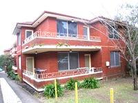 10 30 Henley Road Homebush West NSW 2140