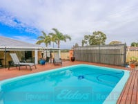 2 Wallaroo Way, Australind, WA 6233