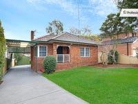 9 Rippon Avenue, Dundas, NSW 2117