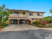 55A Caniaba Street, South Lismore, NSW 2480