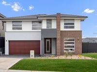 41 Jardine Drive, Edmondson Park, NSW 2174