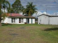 3615 Bruxner Highway, Casino, NSW 2470