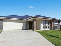 163 North Street, Kempsey, NSW 2440