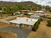 14 Graman Street, Kingsthorpe, Qld 4400