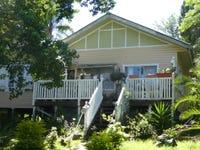 22 Clarence Street, Bonalbo, NSW 2469