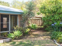 10 Larch Loop, Margaret River, WA 6285