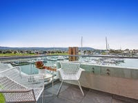 208/9 Waterfront Place, Safety Beach, Vic 3936