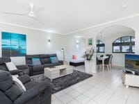 Apartment 53/81-85 Cedar Road, Palm Cove, Qld 4879