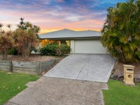 11 Lilyvale Crescent, Ormeau, Qld 4208