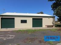 Lot 22/51 Kayuga Road, Muswellbrook, NSW 2333