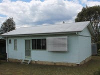 41 Taylor St, Maryvale, Qld 4370