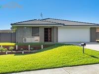 4 Macksville Heights  Drive, Macksville, NSW 2447