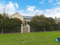 138 Wee Waa Street, Boggabri, NSW 2382