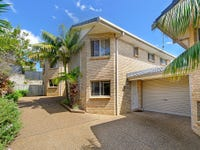 2/17 Rose Street, Port Macquarie, NSW 2444