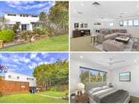 27 Highview Avenue, Manly Vale, NSW 2093